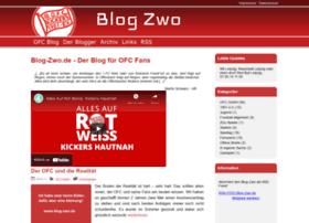 blog-zwo.de