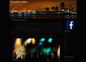 blog.01audio-video.com