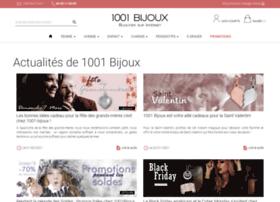blog.1001-bijoux.fr