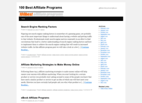 blog.100best-affiliate-programs.com