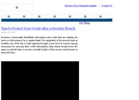 blog.101financial.com