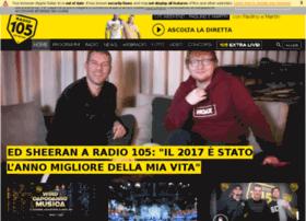 blog.105.net