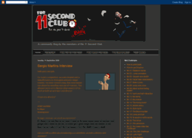 blog.11secondclub.com