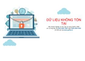 blog.123nhadat.vn