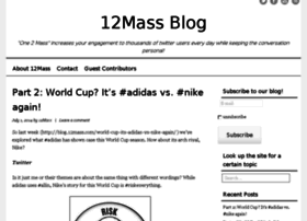 blog.12mass.com