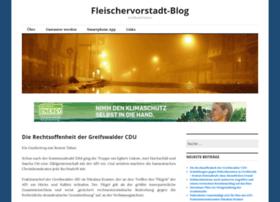 blog.17vier.de
