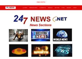 blog.247news.net
