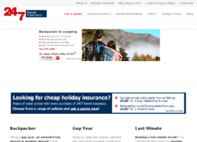 blog.247travelinsurance.co.uk