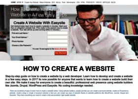 blog.2createawebsites.com