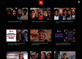 blog.2k.com