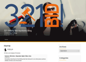 blog.321bid.co.uk