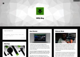 blog.360fly.com