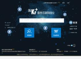 blog.36kr.net