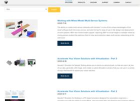 blog.3d3solutions.com