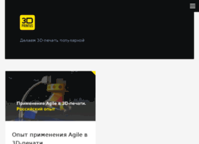 blog.3dprintus.ru