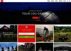 blog.3t.bike