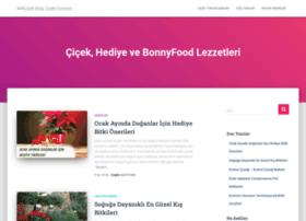 blog.444cicek.com