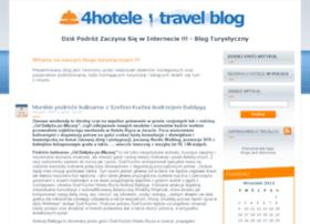 blog.4hotele.pl