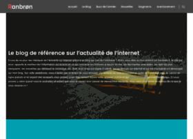 blog.4ucreate.fr