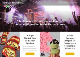 blog.626nightmarket.com