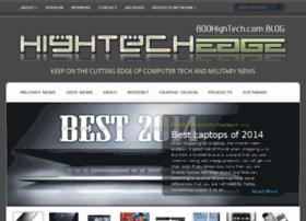 blog.800hightech.com