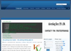 blog.89online.net