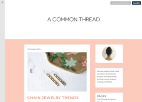 blog.a-common-thread.com