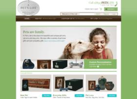 blog.a-pets-life.com