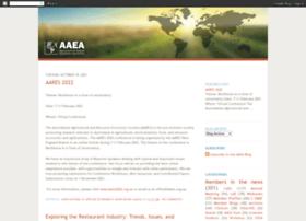 blog.aaea.org