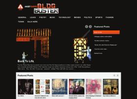 blog.aag.tv