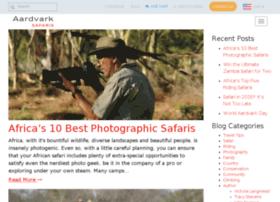 blog.aardvarksafaris.com