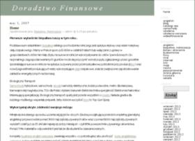 blog.aband.pl