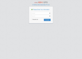 blog.abhibus.com