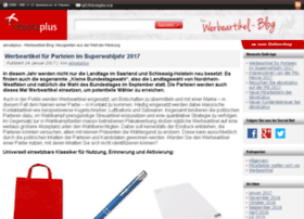 blog.absatzplus.com