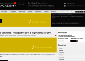 blog.academy-ecommerce.com