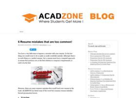 blog.acadzone.com