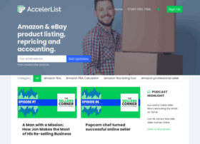 blog.accelerlist.com