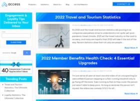 blog.accessdevelopment.com