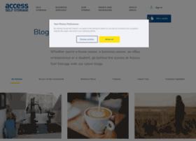 blog.accessstorage.com
