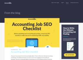 blog.accountingfly.com