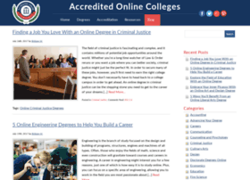 blog.accredited-online-colleges.com