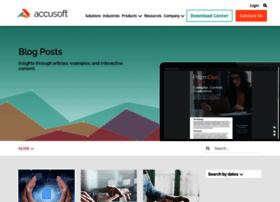blog.accusoft.com