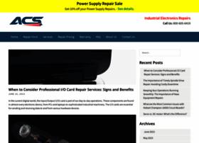 blog.acsindustrial.com
