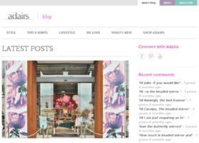 blog.adairs.com.au