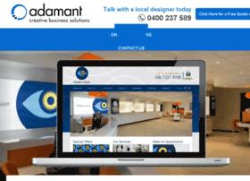 blog.adamant.com.au