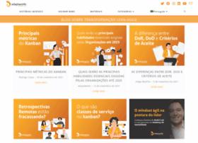 blog.adaptworks.com.br