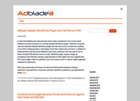 blog.adblade.com