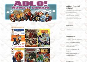 blog.adlo.es