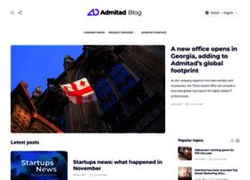 blog.admitad.com