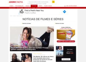 blog.adorocinema.com